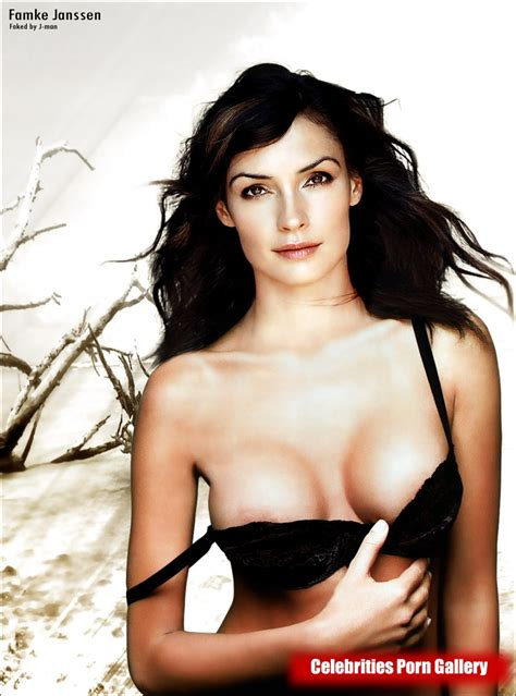 angelina jolie skin picture picture 6