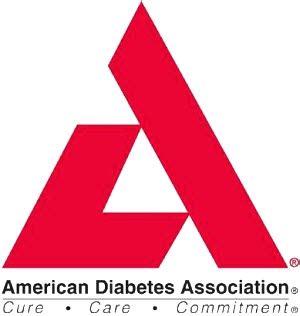 american diabetic association picture 10
