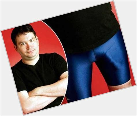 women with jonah falcon picture 5