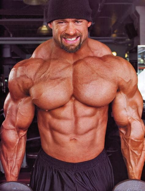 fbb favorite muscle control list picture 15