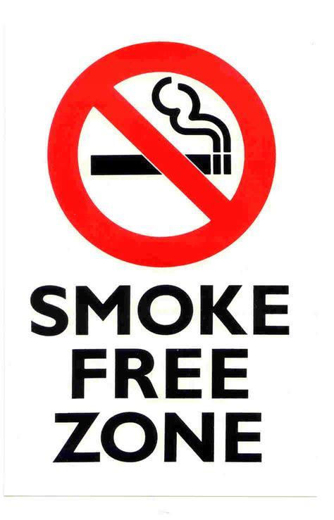 smoke free america picture 9