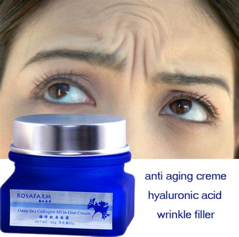 can estradiol cream help wrinkles picture 17