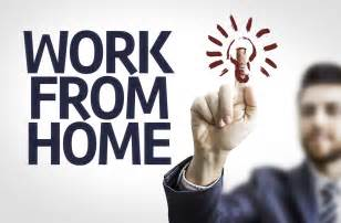 what work from home business is easy to picture 2