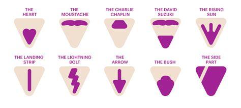 womens pubic hair design pics picture 6