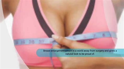 cheapest breast augmentation picture 3