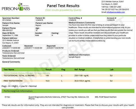 testosterone blood test free and total picture 8
