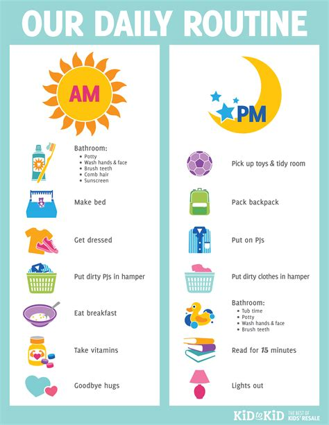 2 year old toddler sleep habits picture 4