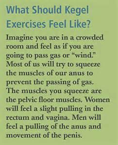 kegel exercises for weak bladder picture 6