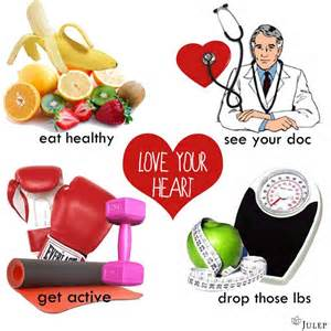 diet changes after heart disease picture 14