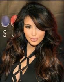 Black hair pics picture 9