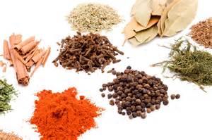 herbal medicine of bun-i picture 5