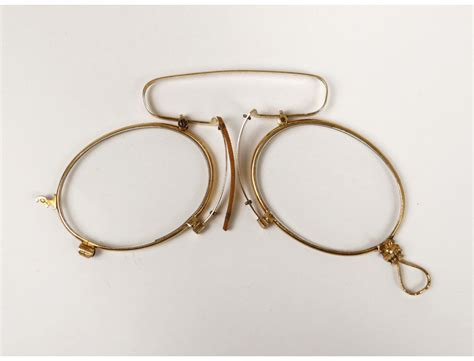 pince nez buy picture 9