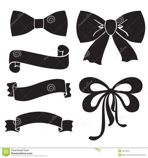 cheerleading hair ribbon picture 14