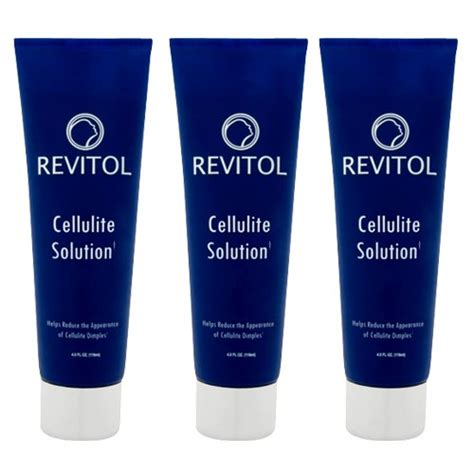 creams that get rid of cellulite picture 11