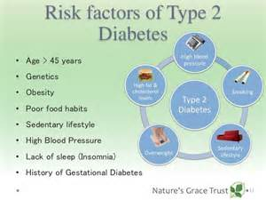 risk factors for insomnia picture 21