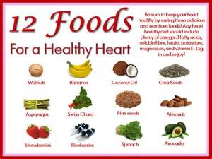 diet for heart picture 2