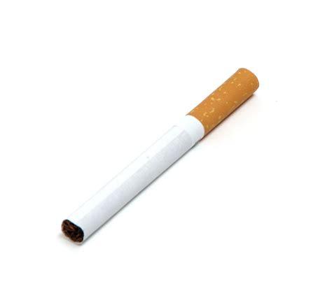 cigarette picture 3