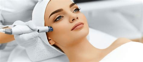hair removal and treatment picture 14