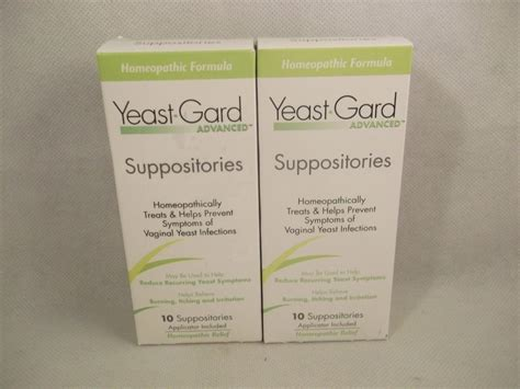 homeopathic yeast infections picture 1
