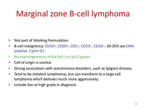 graves disease and taking gordonii picture 11