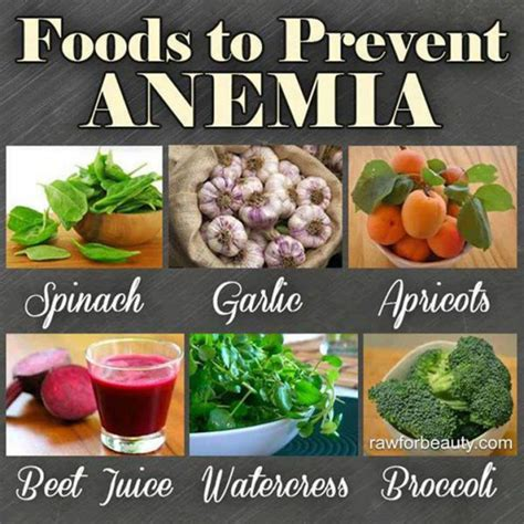 what are the foods that helps to cure picture 12