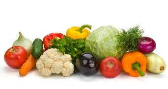 vegetable diet picture 7