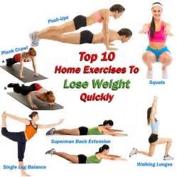 effective exercising and weight loss picture 1