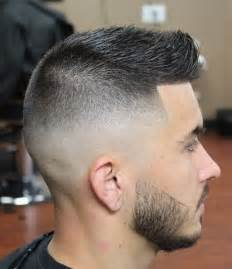 hair fades picture 5
