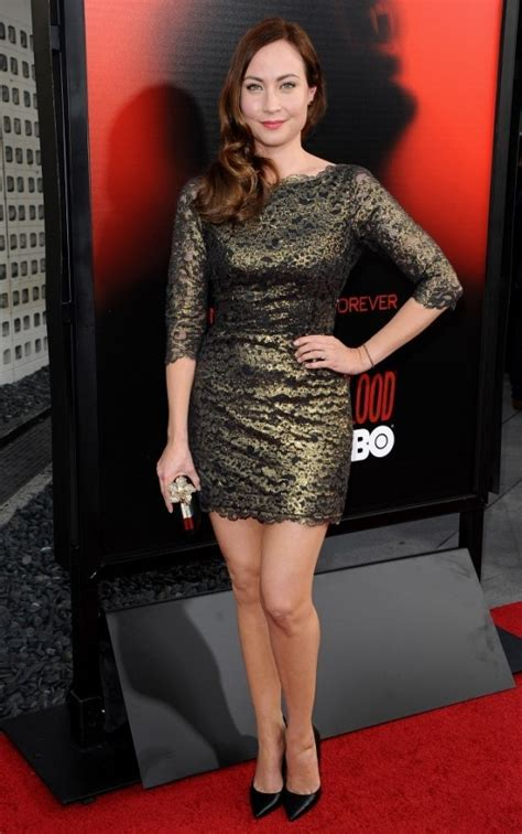 designer actress picture 3