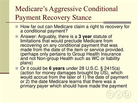 medicaid recovery joint and several liability picture 9