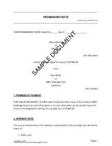 joint power of attorney form arizona picture 8