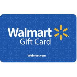walmart 4 dollar list for 2015 pdf picture 2