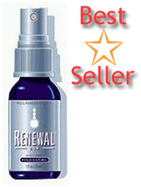 hgh releasers on amazon picture 7