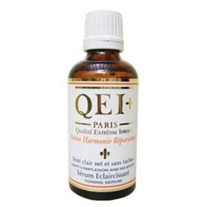 is qei a whitening serum picture 5