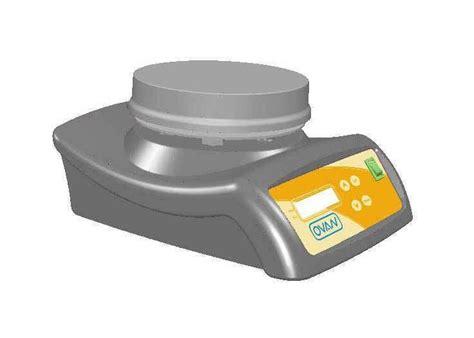 ebara-udylite brightener picture 21