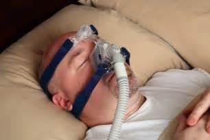 sleep apnea breathing machine picture 11