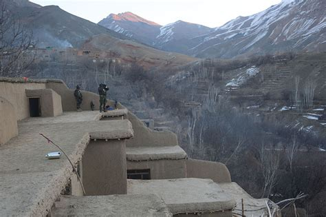 combined joint taks force afghanistan picture 19