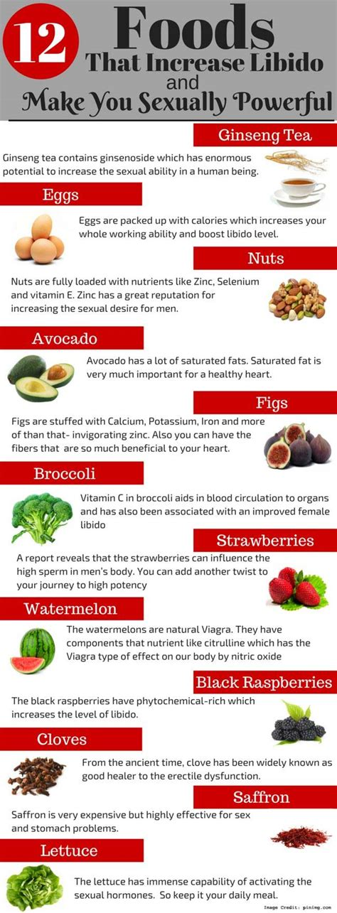 foods that contain enzymes and amino acids that relax blood vessels picture 12