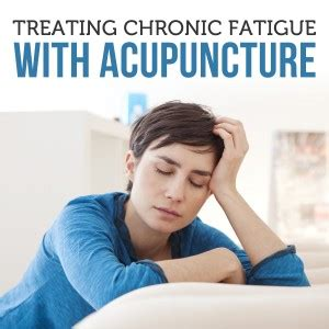chronic muscle fatigue syndrome picture 3