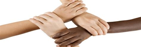 flesh color product for white people picture 7