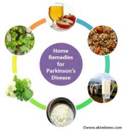 parkinsons disease and herbal treatments picture 9