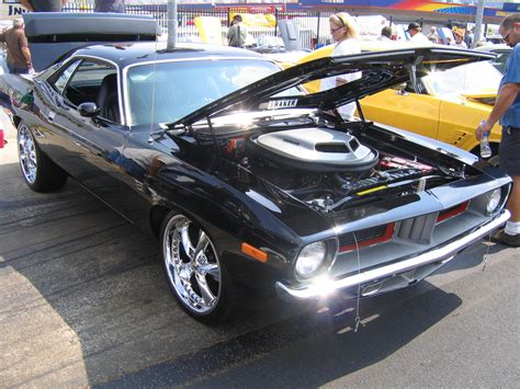 mopar muscle picture 9