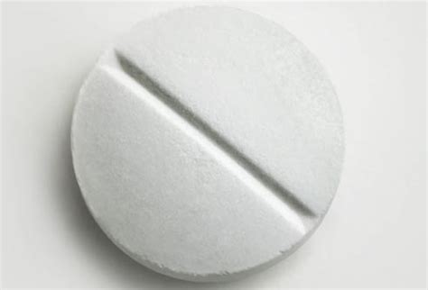 adaboy adderall picture 2