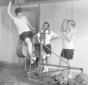 fat burning treadmill exercises picture 14