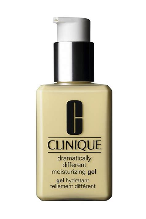best moisturizing gel for acne picture 3