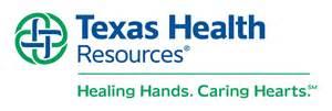 texas health resources nursing program picture 1