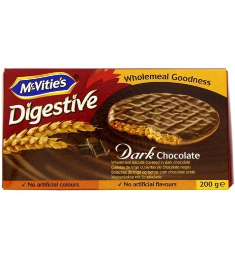 wafer diet picture 1