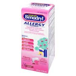 benadryl and digestion picture 9