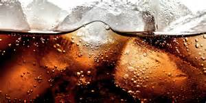 is diet soda better than water when dieting picture 17