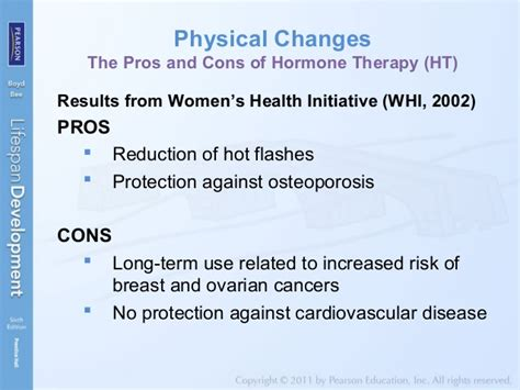testosterone cream pros and cons picture 2